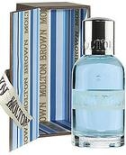 Molton Brown Cool for men