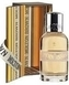 Molton Brown Black Pepper for men