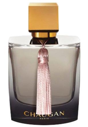 Chaugan Delicate парфюмированная вода 5мл (атомайзер) (Шоган Чувствительная)