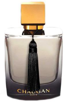 Chaugan Mysterieuse парфюмированная вода 100мл (ШоганТаинственный)