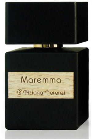 Tiziana Terenzi Maremma духи 100мл ()