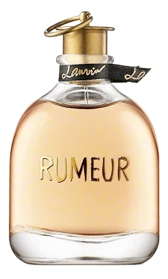Lanvin Rumeur парфюмированная вода 100мл (Ланвин Румьер)
