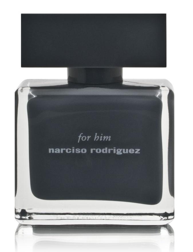 Narciso Rodriguez for him туалетная вода 100мл ()