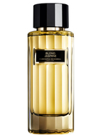 Carolina Herrera Confidential Eau de Toilette Blond Jasmine