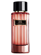 Carolina Herrera Confidential Eau de Toilette Rose Cruise