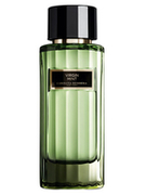 Carolina Herrera Confidential Eau de Toilette Virgin Mint