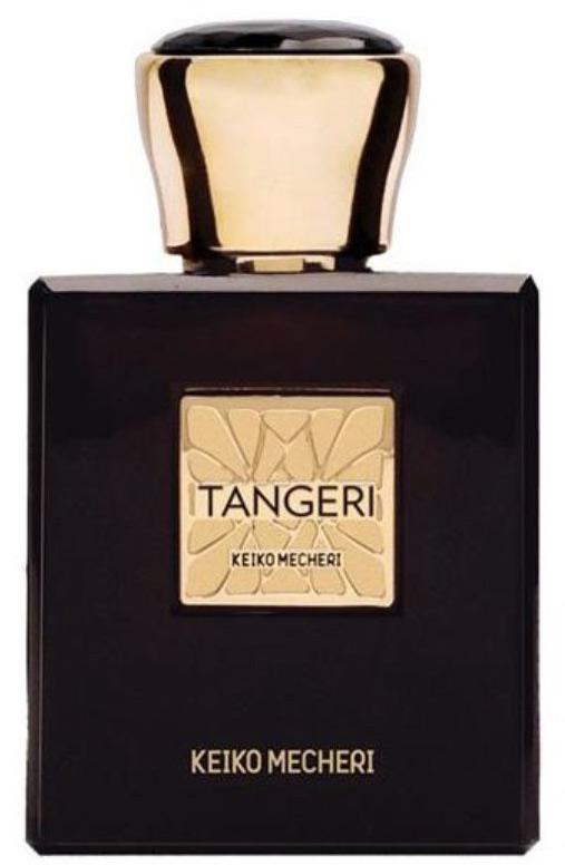 Keiko Mecheri Bespoke Tangeri парфюмированная вода 50мл тестер (Кейко Мечери Танжери)