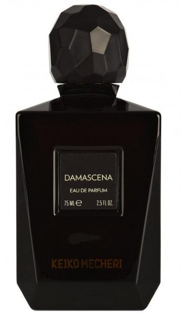 Keiko Mecheri Damascena парфюмированная вода 75мл тестер (Кейко Мечери Дамаскена)