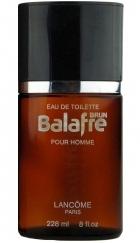 Lancome Balafre Brun men туалетная вода 228мл (Ланком Балафре Брюнет Мужской)