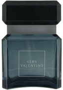 Valentino Very Valentino for Men