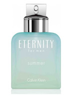 Calvin Klein Eternity Summer 2016 for Men