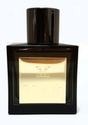 M. Micallef Aoud Collection Delice