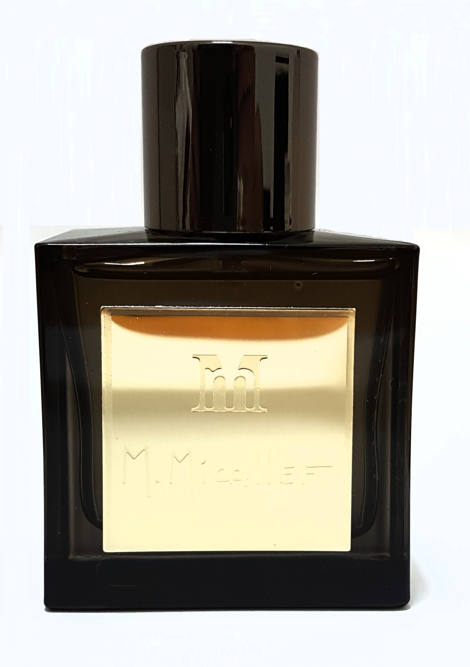 M. Micallef Aoud Collection Sensuelle