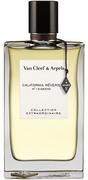 Van Cleef & Arpels Collection Extraordinaire California Reverie