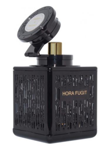 Atelier Flou Hora Fugit парфюмированная вода 100мл (Ателье Флоу Хора Фугит)