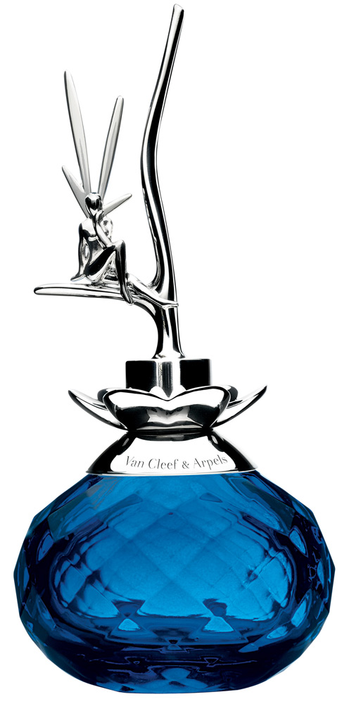 Van Cleef & Arpels Feerie парфюмированная вода 100мл ()