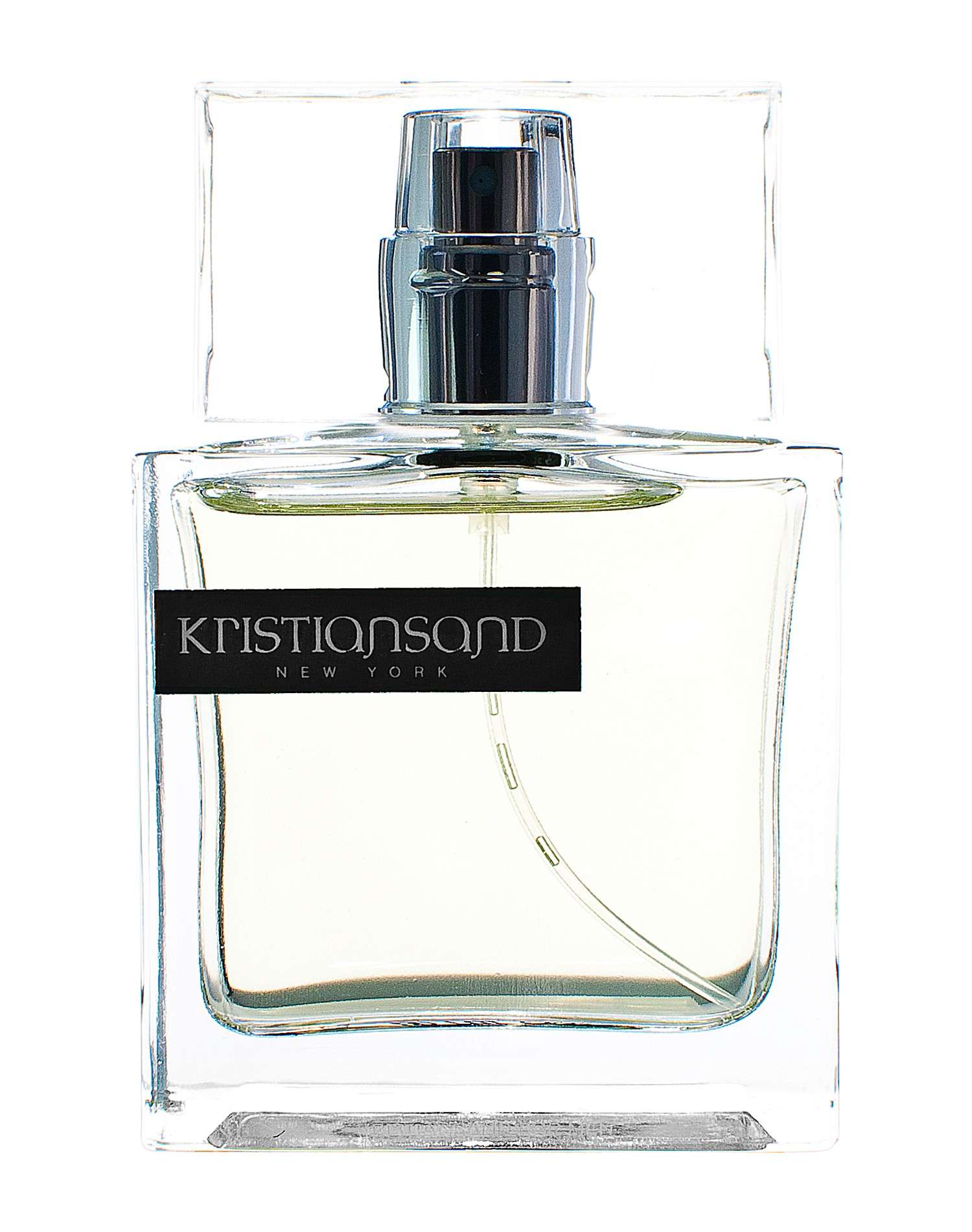 Kristiansand Men Cologne