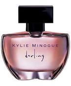 Kylie Minogue Darling