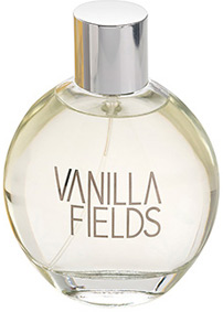 Prizm Parfums Vanilla Fields