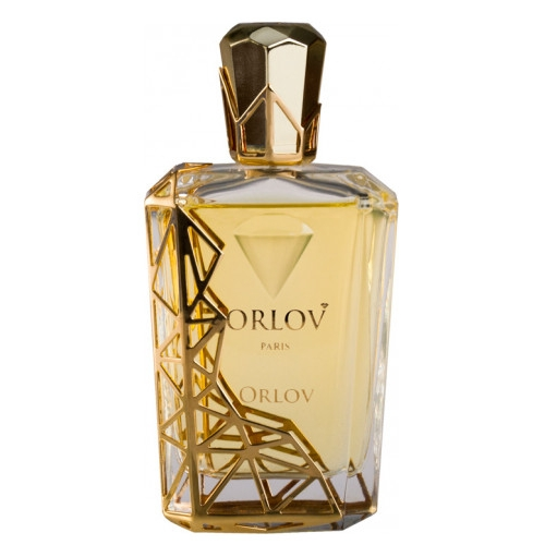 Orlov Paris Elixir Edition