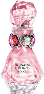Vera Wang Be Jeweled Rouge