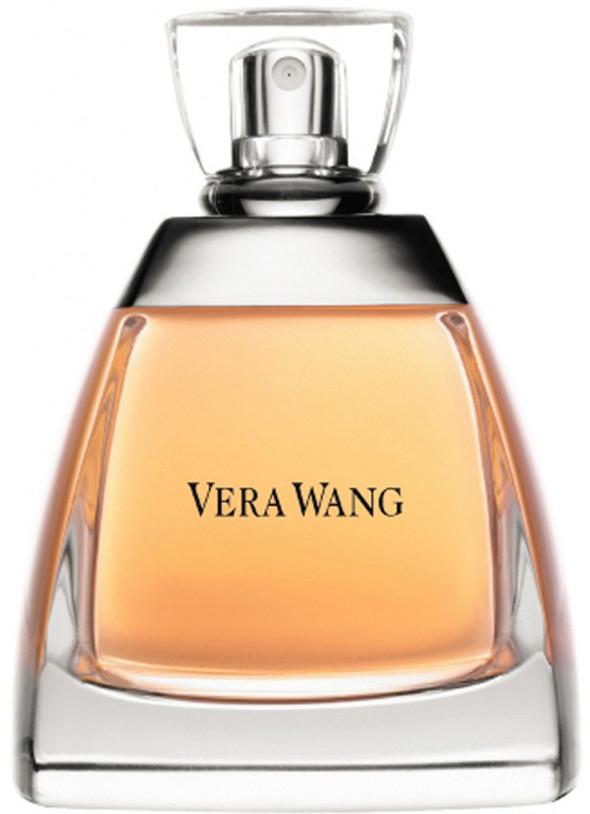 Vera Wang for women парфюмированная вода 100мл тестер ()
