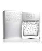 Michael Kors Very Pretty