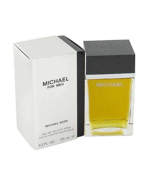 Michael Kors Michael for men бальзам после бритья 150мл ()
