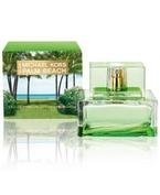 Michael Kors Island Palm Beach