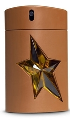 Thierry Mugler A'Men Pure Havane