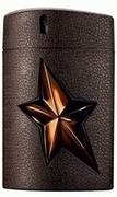 Thierry Mugler A'Men Pure Leather