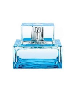 Michael Kors Island Capri парфюмированная вода 50мл тестер ()