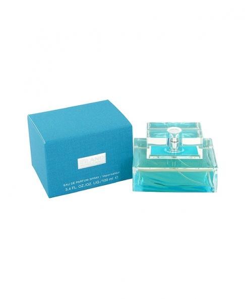 Michael Kors Island парфюмированная вода 100мл ()