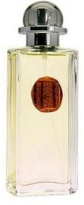 L'Atelier Boheme Kafeine парфюмированная вода 50мл (Л'Ателье БогемКофеин)