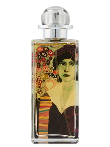 L'Atelier Boheme Les Pensees de Violette парфюмированная вода 50мл (Ателье Богемы Мысли о Фиалке)