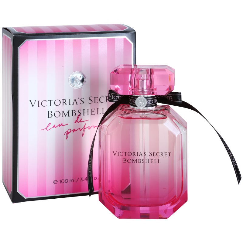 Victorias Secret Bombshell
