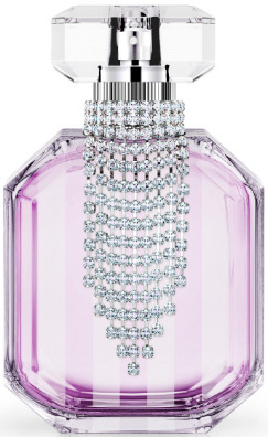 Victorias Secret Bombshell Diamonds EDP