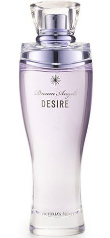 Victorias Secret Dream Angels Desire