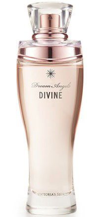 Victorias Secret Dream Angels Divine
