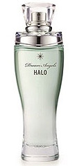 Victorias Secret Dream Angels Halo парфюмированная вода 30мл тестер ()