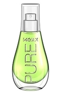 Mexx Pure her
