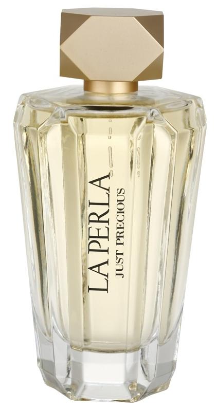 La Perla Just Precious парфюмированная вода 100мл (Ла Перла Просто Драгоценный)