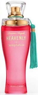 Victorias Secret Dream Angels Heavenly Temptation парфюмированная вода 75мл ()