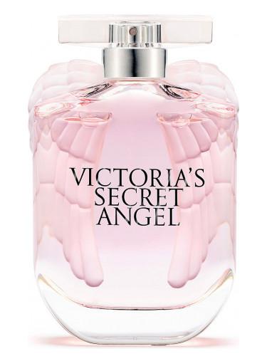 Victorias Secret Angel парфюмированная вода 30мл ()