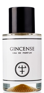 Oliver & Co. Gincense