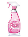 Moschino Fresh Couture Pink