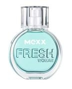 Mexx Fresh lady