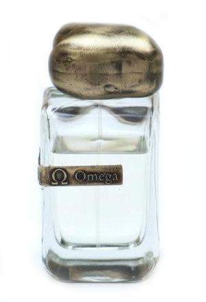 Mendittorosa Omega парфюмированная вода 100мл ()
