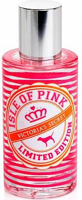 Victorias Secret Isle of Pink