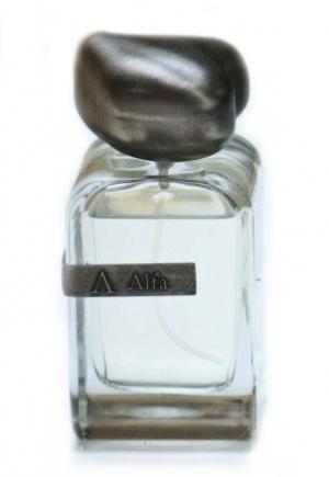 Mendittorosa Alfa парфюмированная вода 100мл ()